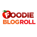 Foodie Blog Roll