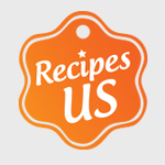 Recipes Us