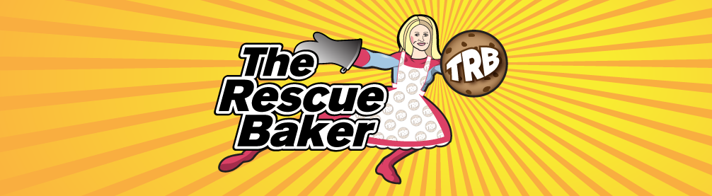The Rescue Baker